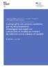 IGESR-Rapport-2021-065-Cartographie-actions-etablissements-ESR-relations-science-societe_1406429.pdf - application/pdf