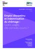 Rapport_Contrats_courts_EDIC_n4.pdf - application/pdf