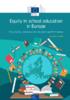 equity_2020.pdf - application/pdf