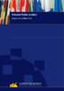 PSF_Final_Summary_Report_FR.pdf - application/pdf