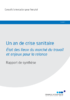 fs-2021-coe-rapport-synthese-crise-sanitaire-avril.pdf - application/pdf