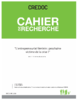Credoc-2021-C353.pdf - application/pdf
