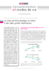 Credoc-2021-CMV316.pdf - application/pdf