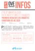 OVE-INFOS-43-Etre-etudiant-en-2020-2.pdf - application/pdf