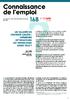 Ceet-CE-168_Les_salaries_en_contrats_courts.pdf - application/pdf