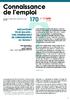 Ceet-CE-170_Presenteisme_pour_maladie_une_consequence_de_l_organisation_du_travail.pdf - application/pdf