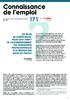 Ceet-CE-171__Un_bilan_de_competences_pour_quoi_faire.pdf - application/pdf