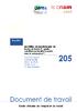 Ceet-Doc_205_Les_metiers_de_la_deuxieme_ligne_Dares-CEET.pdf - application/pdf