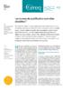Bref409-web_0.pdf - application/pdf