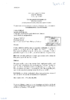 Borras-2007-Colloque-ASRDLF.pdf - application/pdf