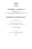 Assembleenationale-2021-l15b4213_rapport-information-1.pdf - application/pdf