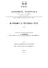 Assembleenationale-2021-l15b4204_rapport-information.pdf - application/pdf