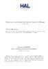 These-THIL_Laurene_2020_ED221.pdf - application/pdf