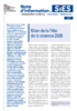 NI.2021_07_Fete_de_la_science_2020_1411821.pdf - application/pdf
