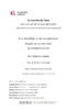 Thèse-2020-Guillaume-Lejeune.pdf - application/pdf