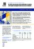 ip1861.pdf - application/pdf