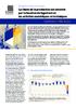 IP_1862.pdf - application/pdf
