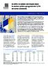 ip1863.pdf - application/pdf