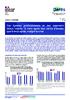Dares_Focus_insertion_professionnelle_lycéens_apprentis_.pdf - application/pdf