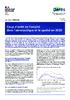 Dares_Coup-darret-emploi-aeronautique-spatial-en2020_DF.pdf - application/pdf