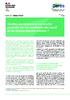 Dares_Analyses_Conditions-de-travail_RPS_Consequences-crise-sanitaire.pdf - application/pdf