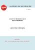 Tepp-2021-07-mixite_performances_entreprises.pdf - application/pdf