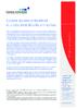 fs-2021-ns-mixite-productivite-entreprises-juin_0-1.pdf - application/pdf