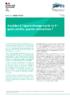 Dares_Analyses__accès_apprentissage_oripa.pdf - application/pdf