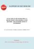 Tepp-2021-rrreperes.pdf - application/pdf
