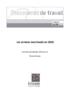 E202102.pdf - application/pdf