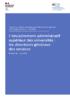 igesr-rapport-2021-107-encadrement-administratif-superieur-universites-directeurs-generaux-services-pdf-89885_1412334.pdf - application/pdf