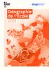 geographie-de-lecole-edition-2021-90428.pdf - application/pdf