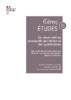 Cereq-2021-CETUDES-35.pdf - application/pdf