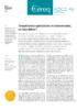 Bref410-web.pdf - application/pdf