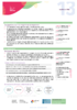 co_syntheseef_13_web.pdf - application/pdf