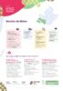 co_essentielef_13_web.pdf - application/pdf