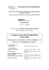 These_Kavka_28Juin-2021.pdf - application/pdf