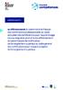 20210528_FC_Rapport_EUROPE_certification_FR_final_WEB_dp.pdf - application/pdf