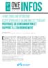OVE-INFOS-44-Vivre-dans-une-residence-ecoresponsable.pdf - application/pdf