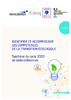 synthese_du_cycle_2020_de_webconferences_-_identifier_et_accompagner_les_competences_de_la_transition_ecologique_0.pdf - application/pdf
