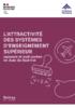 breve_07_fr.pdf - application/pdf