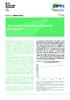 Dares_Analyses_travailleurs_détachés.pdf - application/pdf