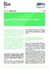 Dares-Analyses_Les_métiers_des_immigrés.pdf - application/pdf