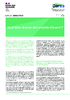 Dares_Analyses_emplois_d_avenir_bilan.pdf - application/pdf