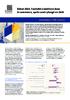 ip1866.pdf - application/pdf