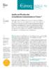 Bref411-web.pdf - application/pdf
