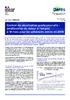 Dares_Focus_CSP.pdf - application/pdf