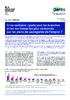 Dares-Focus_Crise_sanitaire-Branches_et_territoires_des_PSE.pdf - application/pdf