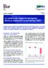 Dares_Formation_Stages_en_entreprise_en_2020.pdf - application/pdf