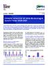 Dares_Focus_-_L'emploi_saisonnier_en_zone_de_montagne_durant_l'hiver_2020-2021.pdf - application/pdf